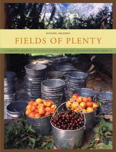 fieldsofplenty_300w395h-230x300